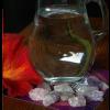 Heilsteinwasser - Grundmischung Quellwasser